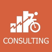 00_consulting