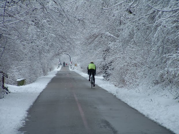 winter_biking