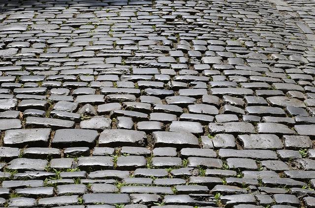 cobblestones-3494817_640