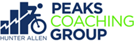 Peaks Coaching Group Japan